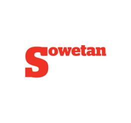 New Sowetan Logo